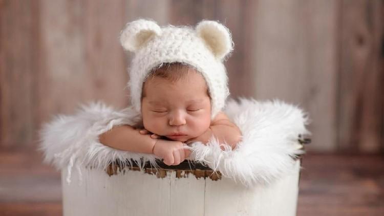 15 Inspirasi Nama Bayi Laki-laki Awalan C dengan Makna Bersinar