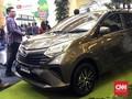Pembeli Baru 'Hilang' Saat Corona, Daihatsu Ambruk pada April