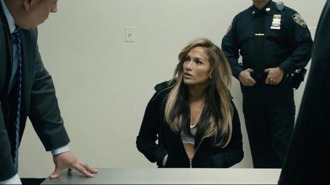 Sejak tayang perdana di Festival Film Internasional Toronto, Hustlers telah mencuri perhatian. Film ini mencatat debut baik dan disebut berprospek cerah.