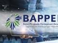 Bappebti Blokir 45 Situs Pialang Berjangka Tak Berizin