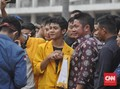 Sebut Karhutla Kehendak Tuhan, Gubernur Sumsel Ogah Mundur