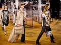 Burberry Bakal Gelar Fashion Show Digital Pada 17 September
