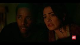 VIDEO: 'Jurassic World' Rilis Film Pendek