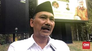 Erick Thohir Angkat Rizal Mallarangeng Jadi Komisaris Telkom