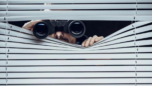 Pemerintah Jepang membenarkan seorang warganya ditahan di Beijing, China, Senin (21/10) karena disangka melakukan kegiatan spionase.
