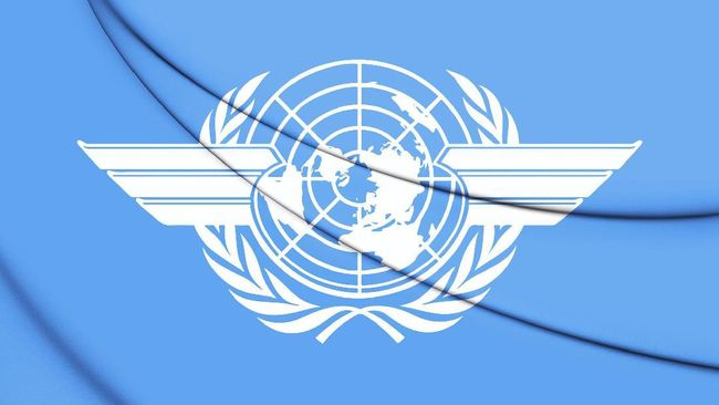 Perserikatan Bangsa-Bangsa atau PBB (United Nations) adalah organisasi internasional terbesar di dunia. Berikut sejarah berdirinya PBB.