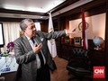 Fahri Hamzah Tantang Kajian Tandingan Penolak Revisi UU KPK
