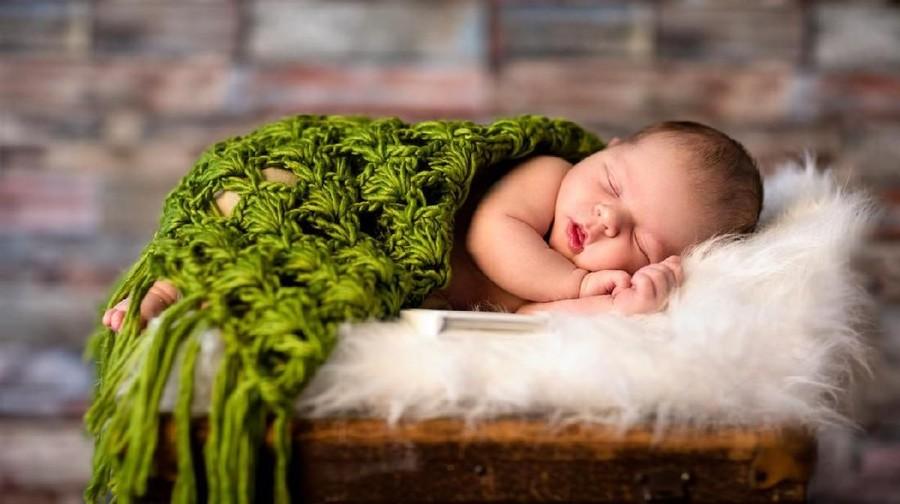 15 Inspirasi Nama Bayi Laki-laki Awalan A Bermakna Murni & Suci