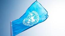 PBB Sepakati Resolusi Lindungi Pelaut Gagasan RI