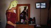 Meksiko adalah salah satu negara yang paling mematikan bagi kelompok transgender selain Brasil.
