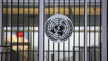 PBB Sebut Boko Haram Bantai Hingga 110 Petani di Nigeria