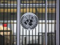 Rencana PBB Hambat Junta Myanmar Beli Senjata Ditunda