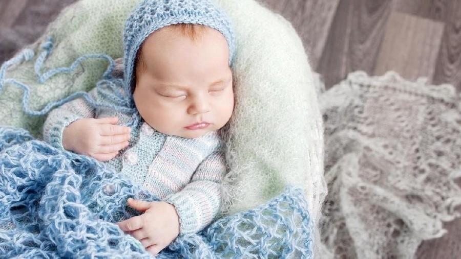 Terpopuler, 30 Nama Bayi Laki-laki Islami Awalan M