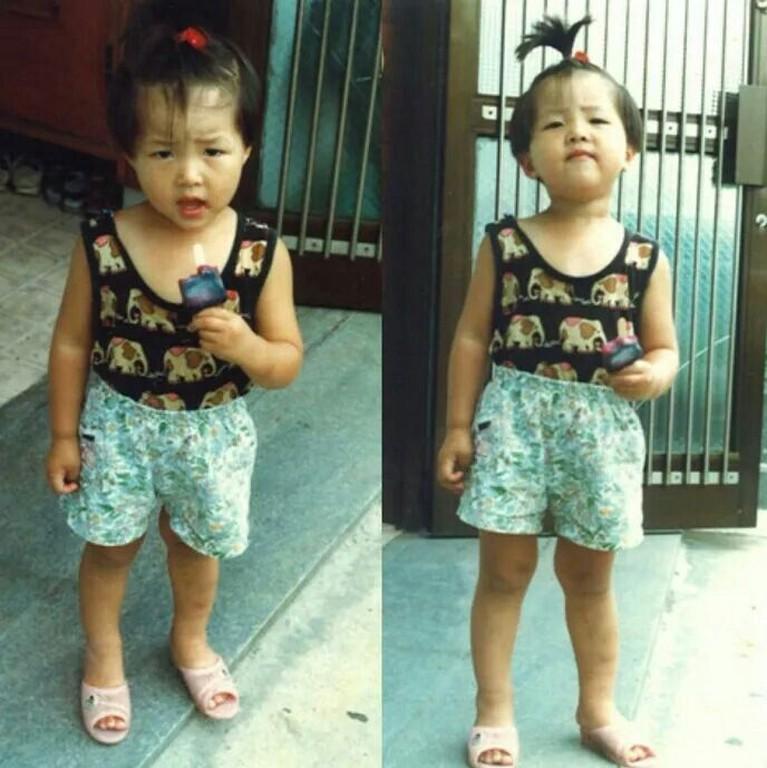 Song Joong Ki lahir di Secheon-dong, Daejeon, South Korea pada 19 September 1985. Ia merupakan anak kedua dari tiga bersaudara, memiliki satu kakak laki-laki dan satu adik perempuan.