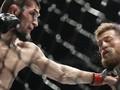 Khabib Tidak Akan Ikuti Jejak McGregor Usai Pensiun