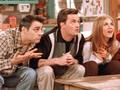 4 Fakta Seputar Friends: The Reunion