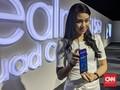 Realme Buka Suara soal Tembus Empat Besar Pasar Ponsel di RI