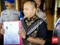 Polisi Geledah Rumah Veronica Koman, Sita Sejumlah Dokumen