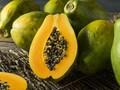 5 Manfaat Pepaya untuk Diet, Bantu Turunkan Berat Badan