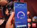 Mengenal 5G yang Disebut Belum Dibutuhkan di Indonesia