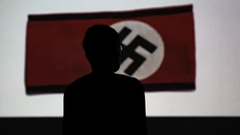 Sekretaris Kamp Nazi Dituduh Ikut Bantai 10 Ribu Orang