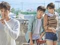 Daftar Lengkap Pemenang Seoul Drama Awards 2020