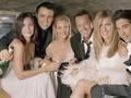 Bayangan Pemain Soal Kehidupan 6 Karakter Friends Saat Ini