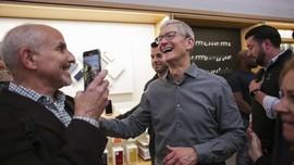 Google Mesti Bayar Rp176 T ke Apple Tiap Tahun