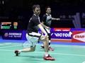 Ahsan/Hendra Ungkap Kunci ke Final China Open