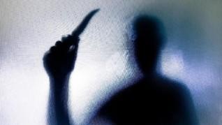 Teror Penusukan Tewaskan 3 Orang di Inggris