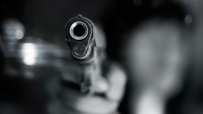 Polisi pun tengah mendalami cara tersangka memperoleh senjata air softgun untuk melakukan aksi penembakan di wilayah Tangsel.