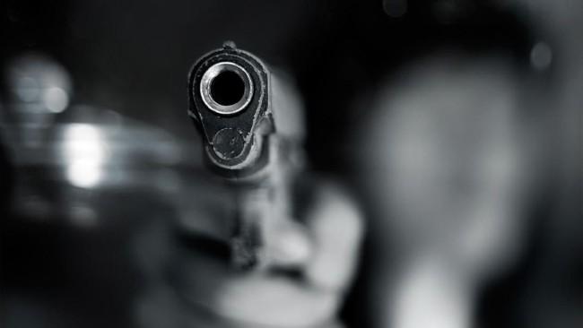 Polisi Pastikan Video Penembakan Gus Idris Hoaks