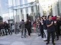 Apple Mulai Buka Sebagian Tokonya Usai Diterpa Corona