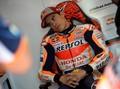 Marquez Kembali Operasi Jelang MotoGP Ceko