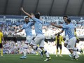 Rekor Kemenangan Terbesar Liga Inggris Sebelum Corona Mewabah