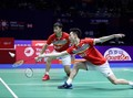 BWF Batalkan Empat Ajang Badminton di September