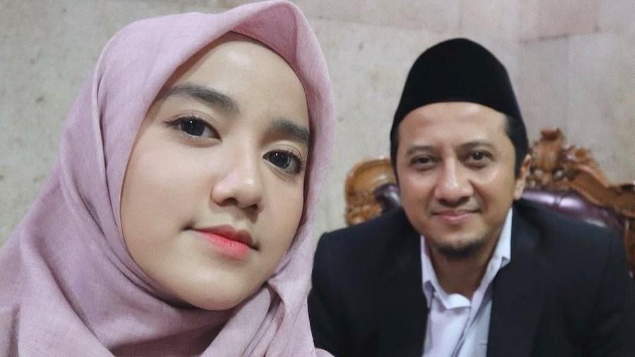 Wirda Mansur: Hafiz, Mahasiswi Oxford dan Dihujat soal The Santri