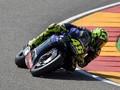 Rossi dan Lorenzo Disebut Mulai Berpikir Pensiun dari MotoGP