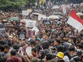 Demo Tolak Omnibus Law Bakal Digelar di Gejayan 9 Maret