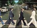 VIDEO: Perayaan 50 Tahun Album 'Abbey Road' The Beatles