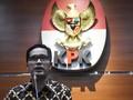KPK Ingatkan Anggota DPR 2019 Hindari Korupsi