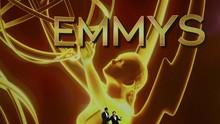 Panita Yakin Emmy Awards 2020 Bisa Berlangsung September
