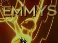 Emmy Awards Tambah Nominasi Drama dan Komedi