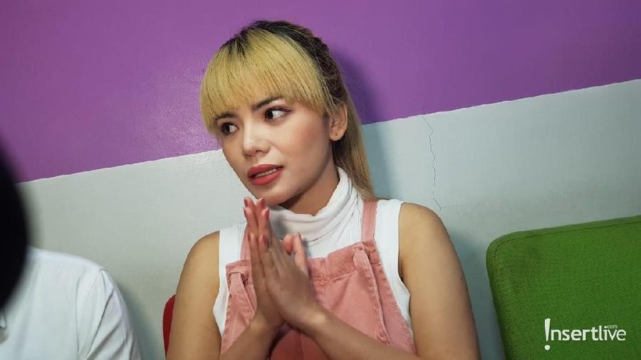 Laporkan Balik Bebby Fey, Dinar Candy: See You In Polda