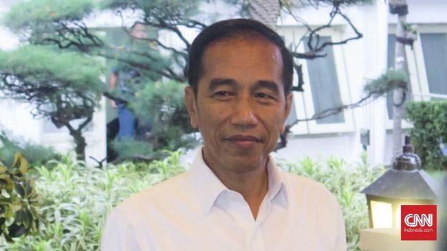 Meski tak menyebut jumlah, Presiden Joko Widodo berjanji ada keterwakilan dari Papua pada kabinet periode kedua kepresidenannya.