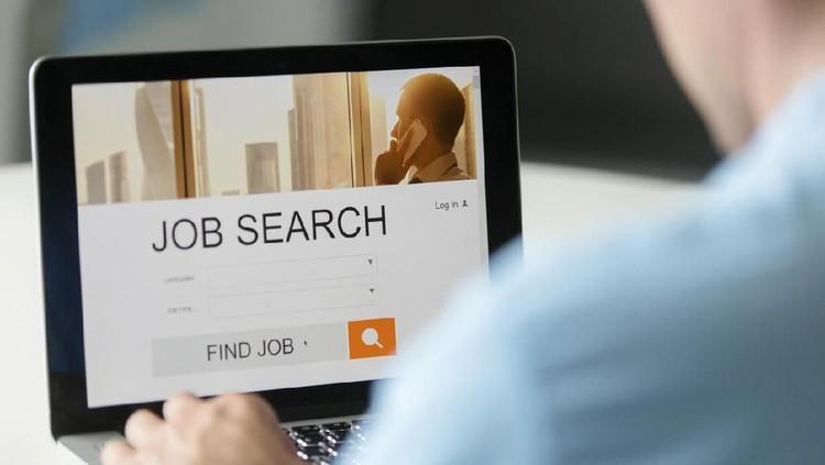 Intip deretan perusahaan pencari kerja terbaik dengan gaji tinggi di RI. Siapa tahu Bunda mau melamar di sana.