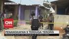 VIDEO: Penangkapan 9 Terduga Teroris di Bekasi dan Jakarta
