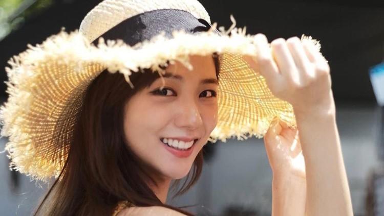 Cantik Ala Artis Korea? Gunakan 8 Skincare Ini