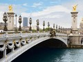 10 Sudut Indah di Paris selain Menara Eiffel