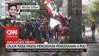 VIDEO: KontraS Tanggapi Aksi Unjuk Rasa di DPR
